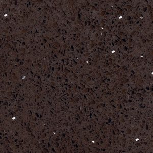 artificial quartz stone GS111