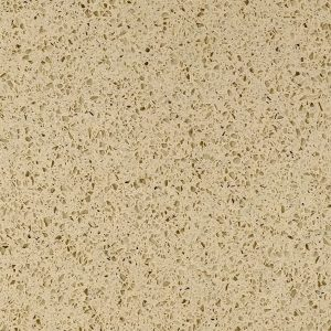 artificial quartz stone GS113