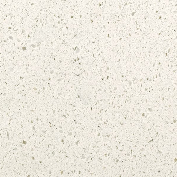 artificial quartz stone GS116