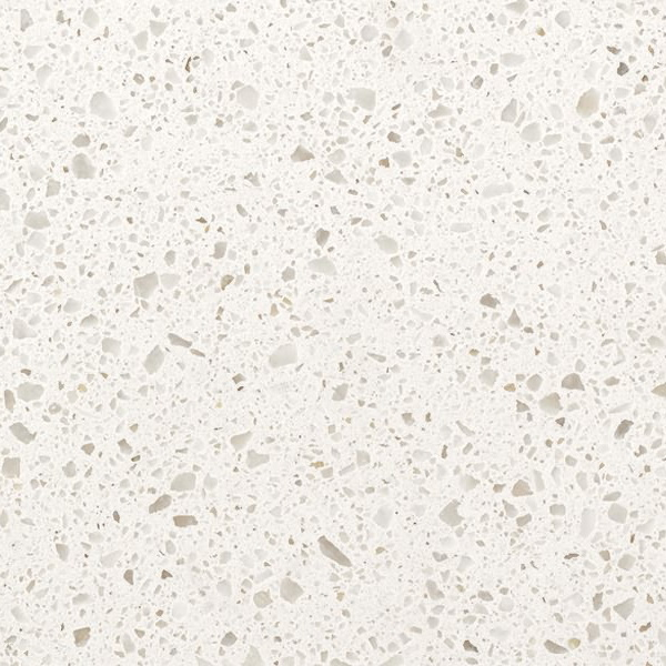 artificial quartz stone GS119