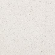 artificial quartz stone GS121