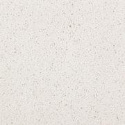 artificial quartz stone GS121