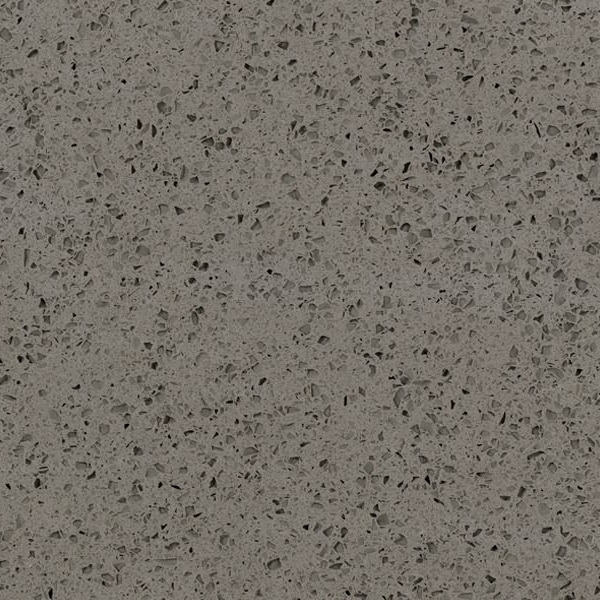 artificial quartz stone GS123