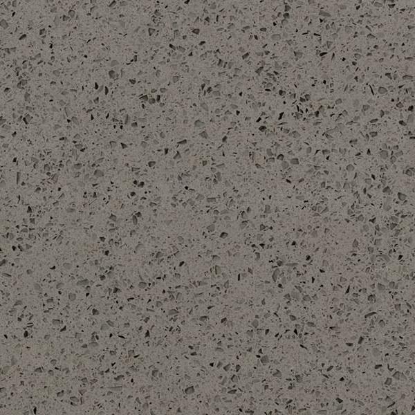 artificial quartz stone GS123