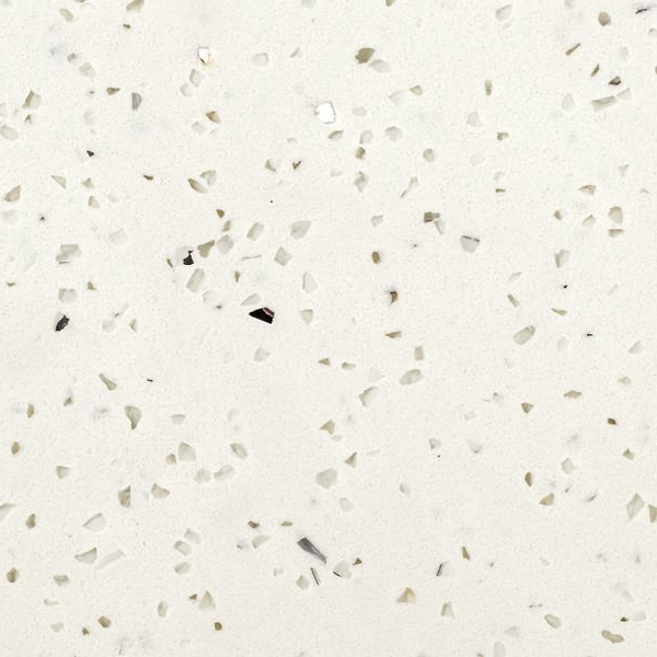 artificial quartz stone GS124