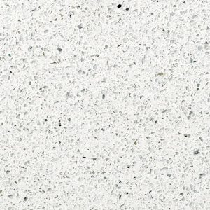 artificial quartz stone GS126