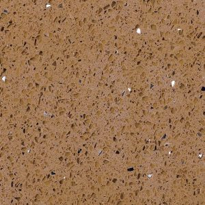 artificial quartz stone GS128
