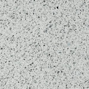 artificial quartz stone GS129