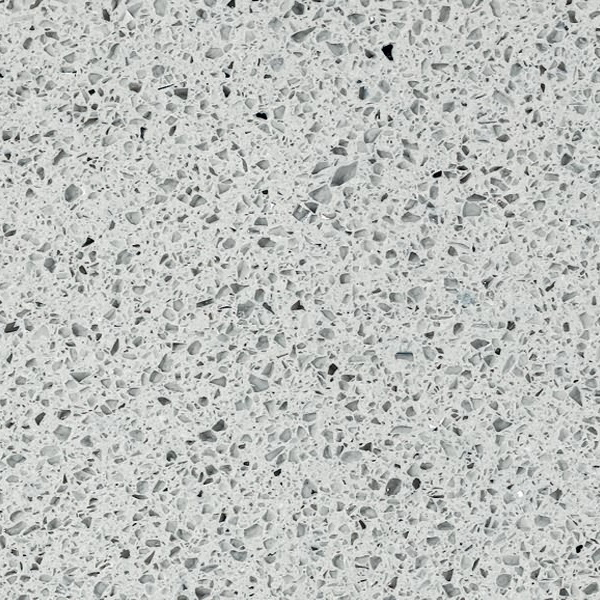 artificial quartz stone GS129