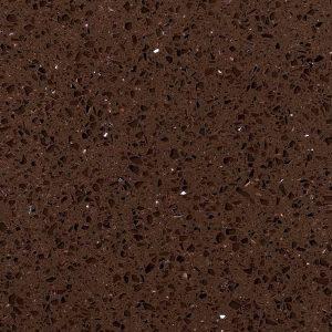 artificial quartz stone GS131