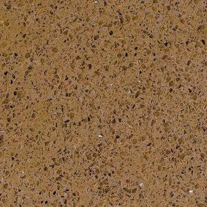 artificial quartz stone GS138