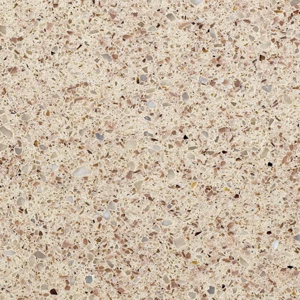 quartz counter tops GS340