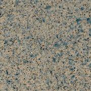 quartz counter tops GS341
