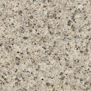 quartz counter tops GS343