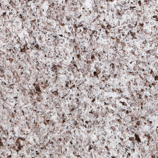 quartz counter tops GS344