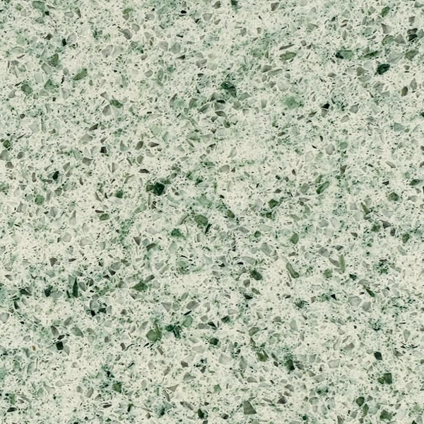 quartz counter tops GS345
