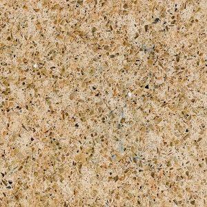 quartz counter tops GS346