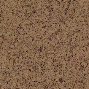 quartz counter tops GS350