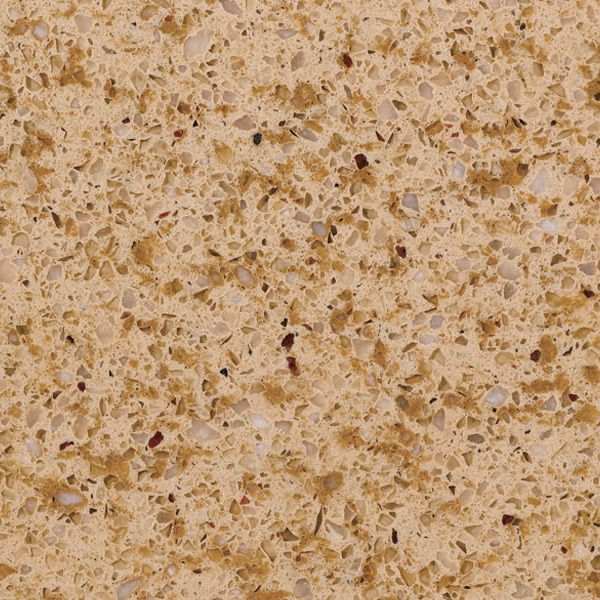 quartz counter tops GS351