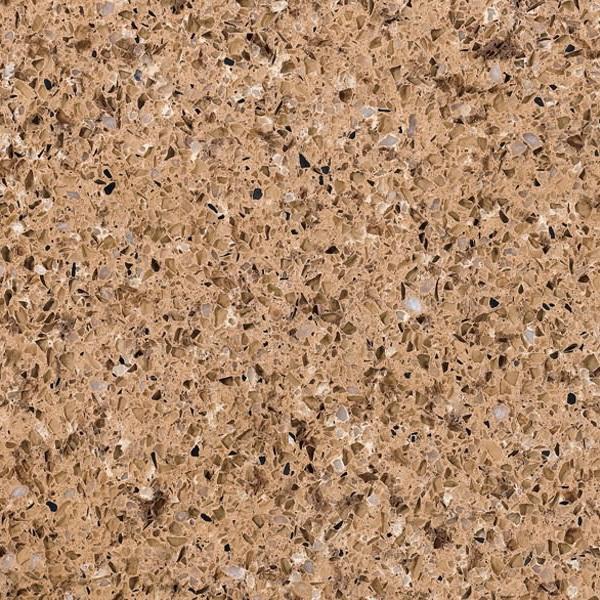 quartz counter tops GS352