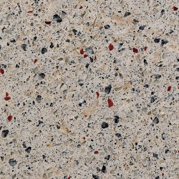 quartz counter tops GS353