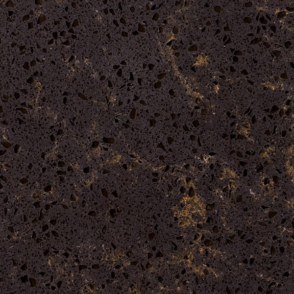 quartz counter tops GS358