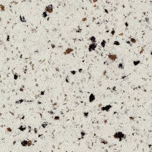 quartz counter tops GS359