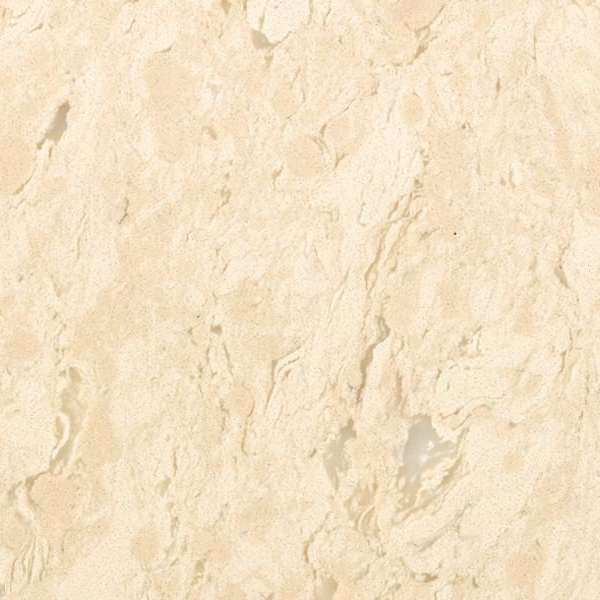 Marble Veins Quartz Stone Series