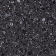 platinum quartz stone slab gsp113