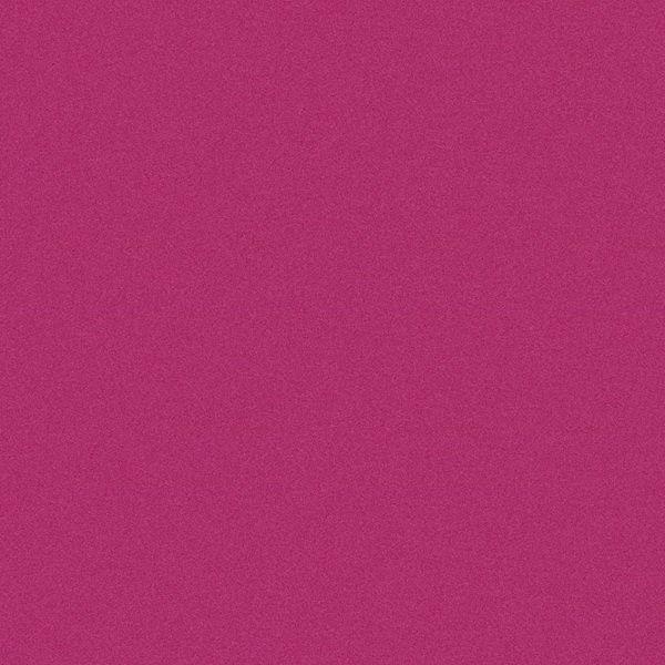 Pure Dark Rosy GS2808