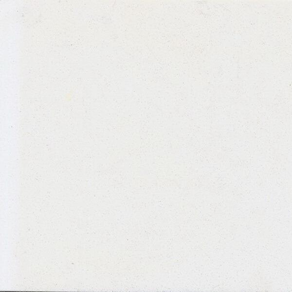 Pure White GS2802