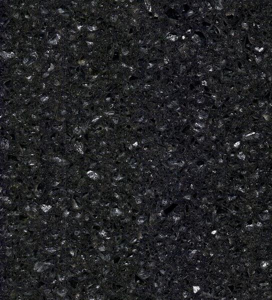 crystal-shining-dark-grey-gs7002