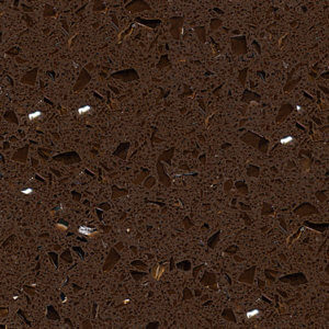 gs1815-crystal-dark-brown-quartz-surface