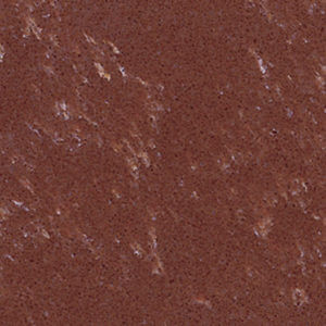 GS6470 Latte Brown Quartz Surface