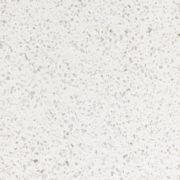 Jade Spot White GS5887