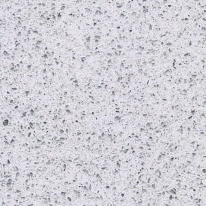 silver-star-white-quartz-surface-gs7010