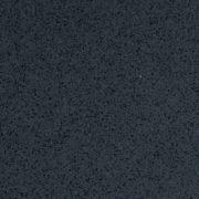 California Grey GS3943