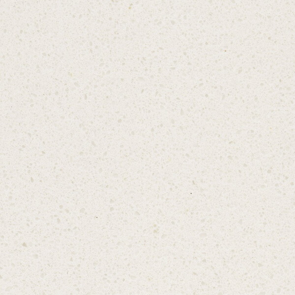 Jazz White GS3871