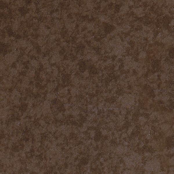 Moca Brown GS3988