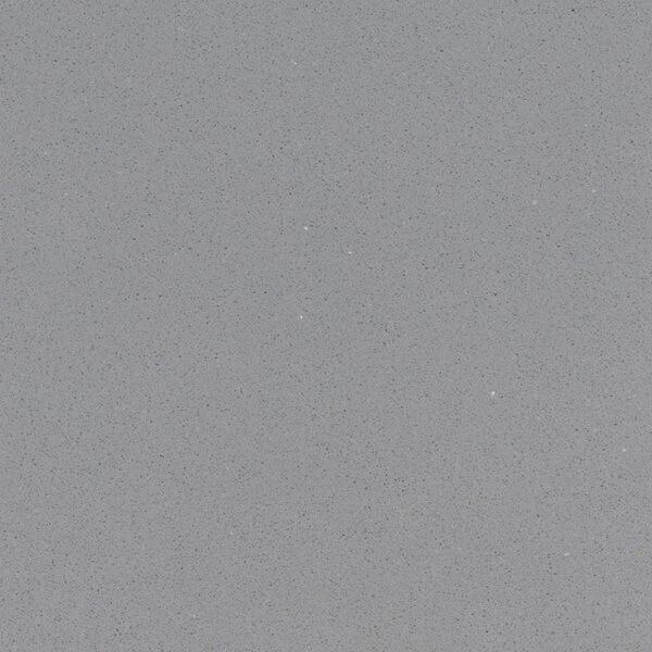 Sahara Grey GS3857