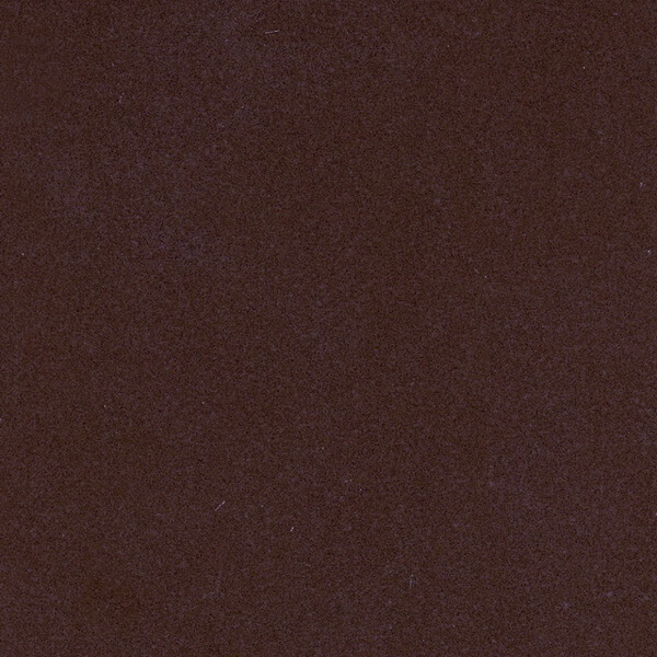 South Africa Dark Brown GS3868