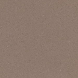Unsui Brown quartz surface GS3088