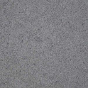 marble veins quartz stone series manufacturers