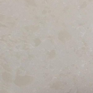 hot sale countertop quartz slab manufacturers china