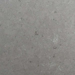 hot sale countertop quartz slab manufacturers