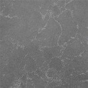 bathroom vanity quartz slab manufacturers