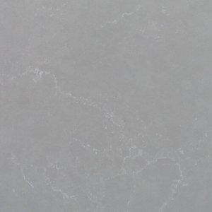 artificial quartz slab manufacturers