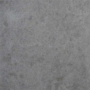 bathroom quartz slab manufacturers china