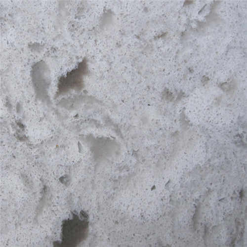 kitchen quartz slab manufacturers china
