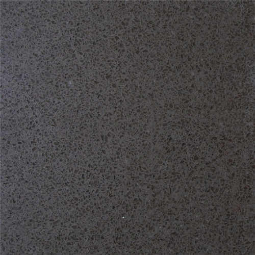 quartz worktops china